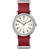 Relógio Masculino Timex Analógico Casual T2P493WW/TN - Timex