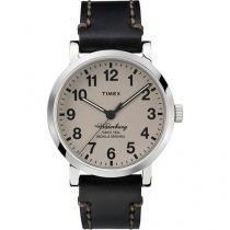 Relógio Masculino Timex Analógico Casual TW2P58800WW/N - Timex