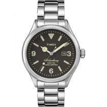 Relógio Masculino Timex Analógico Casual TW2P75100WW/N -