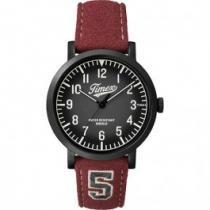 Relógio Masculino Timex Analógico Casual Tw2p83200ww/n - Timex