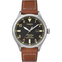 Relógio Masculino Timex Analógico Casual Tw2p84000ww/n -