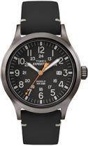 Relógio Masculino Timex Analógico Casual TW4B01900WW/N -