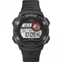 Relógio Masculino Timex Digital Esportivo T49977ww/tn - Timex