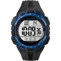 Relógio Masculino Timex Digital Esportivo TW5K94700WW/N - Timex