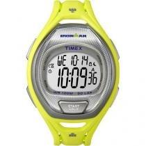 Relógio Masculino Timex Digital Esportivo TW5K96100WW/N -
