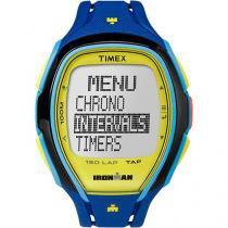Relógio Masculino Timex Digital Esportivo Tw5m00900bd/i -