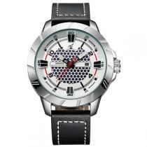Relógio Masculino Weide Analógico UV-1608 BR - ce90db949b090