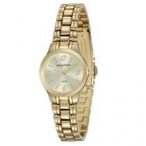 4c2c835a22d Relógio Mondaine Feminino 53540LPMVDE1 -