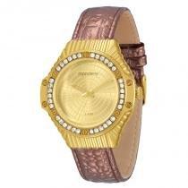 Relógio Mondaine Feminino - 69216LPMVDH3 - Seculus
