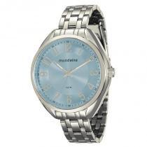 Relógio Mondaine Feminino - 76573L0MVNE3 - Seculus da amazônia s-a