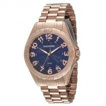 Relógio Mondaine Feminino - 78155LPMERS3 - Seculus