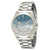 Relógio Mondaine Feminino - 78690L0MVNA2 - Seculus