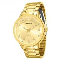 Relógio Mondaine Feminino - 83322LPMVDE1 - Seculus