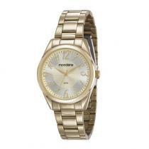 1a4ee99111a Relógio Feminino - Relógios e Relojoaria ‹ Magazine Luiza