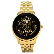 Relógio Mondaine Feminino 94713lpmvde2 -