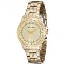 Relógio Mondaine Feminino 99066lpmvde1, C/ Garantia E Nf -