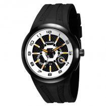 Relógio Mondaine Masculino - 62014GPMBPU1 - Seculus