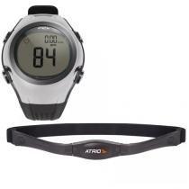 Relógio Monitor Cardíaco Átrio Altius - Resistente à Água