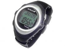 Relógio Monitor Cardíaco Kikos - MC200