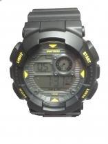 Relógio Mormaii Digital Masculino  mo3415/8y -