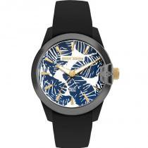 Relógio Mormaii Feminino Maui MO2035IN/8D -