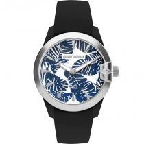 Relógio Mormaii Feminino Maui MO2035IN/8P -
