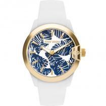 Relógio Mormaii Feminino Maui MO2035IT/8B -