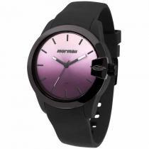 Relógio Mormaii Feminino Mo2035bc/8g, C/ Garantia E Nf -