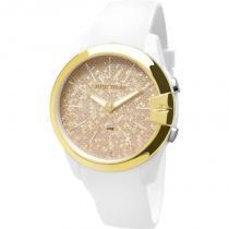 Relógio Mormaii Feminino MO2039AI/8D -