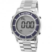 Relógio Mormaii Feminino  MOBJ3463DA/3K -