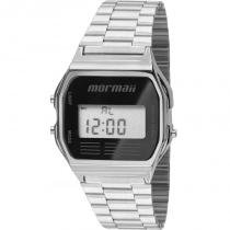 Relógio Mormaii Feminino  MOJH02AA/3P -