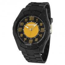 Relógio Mormaii Masculino Acqua Pro - MO2035CX-8L - Technos