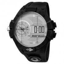 Relógio Mormaii Masculino Acqua Pro - MO2568AB-8B - Technos