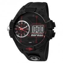 Relógio Mormaii Masculino Acqua Pro - MO2568AB-8R - Technos