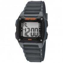 Relógio Mormaii Masculino Moy1516/8l, C/ Garantia E Nf -