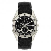 Relógio Orient Feminino - FBSCM002 -