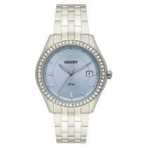 Relógio Orient Feminino - FBSS1107 A1SX - Orient