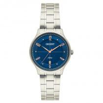 Relógio Orient Feminino - FBSS1115 D2SX -