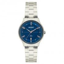 Relógio Orient Feminino - FBSS1115 D2SX - Orient