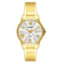 Relógio Orient Feminino - FGSS1059 -