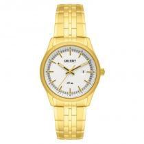 Relógio Orient Feminino - FGSS1115 S1KX - Orient