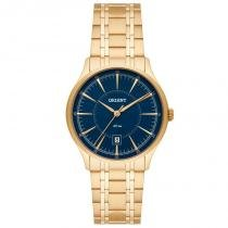Relógio Orient Feminino Fgss1155 D1kx, C/ Garantia E Nf -