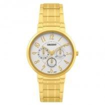 Relógio Orient Feminino - FRSSM020 S2RX -