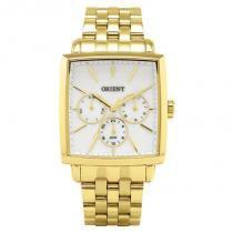 Relógio Orient Feminino - LGSSM003 B1KX - Orient