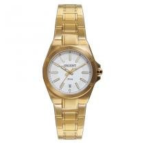 ce41313db93 Relógio Orient Feminino Ref  Fgss1095 S1kx -