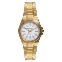 Relógio Orient Feminino Ref: Fgss1095 S1kx - Orient