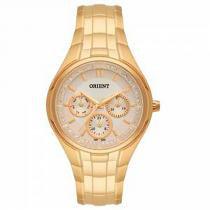 Relógio orient feminino - UNICA - UNICA - ORIENT