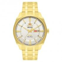 Relógio Orient Masculino Automatic - 469GP071 S1KX -