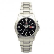Relógio Orient Masculino Automatic - 469SS005 P2SX - Orient
