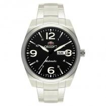 Relógio Orient Masculino Automatic - 469SS046 - Orient